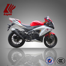 2014 new cool sport motorcycle 250cc,KN250GS-3