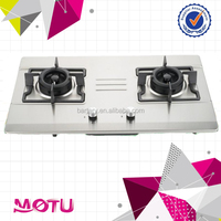 High quality commercial portable gas stove burner