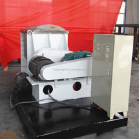 Supply of industrial vacuum pharmaceutical chewing gum, bubble gum kneader