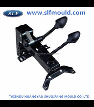 Best Selling Products Office Chair Parts Metal/ Steel Mould stamping die Manufacturer
