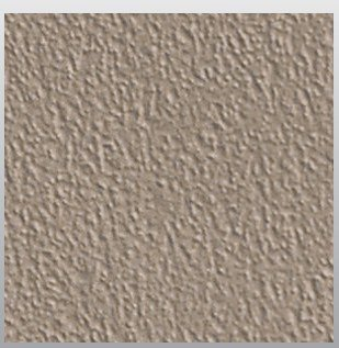 Fawn Brown 809 Decorative Textured Wall Panels Buy Wall Panels