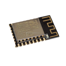 High Quality Wireless Module Transceiver ESP-12F ESP8266 Wifi Module