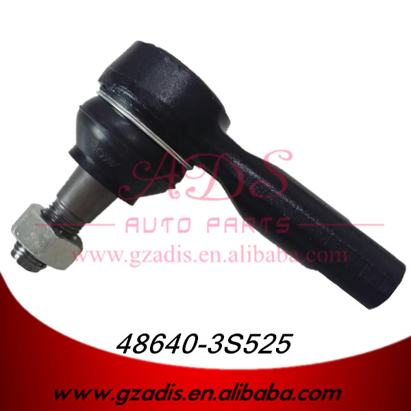 For PALADIN straight ball joint dimensions steering stainless steel auto parts oem: 48540-3S525
