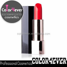 Lip gloss,long lasting lipstick,wholesale cosmetics usa