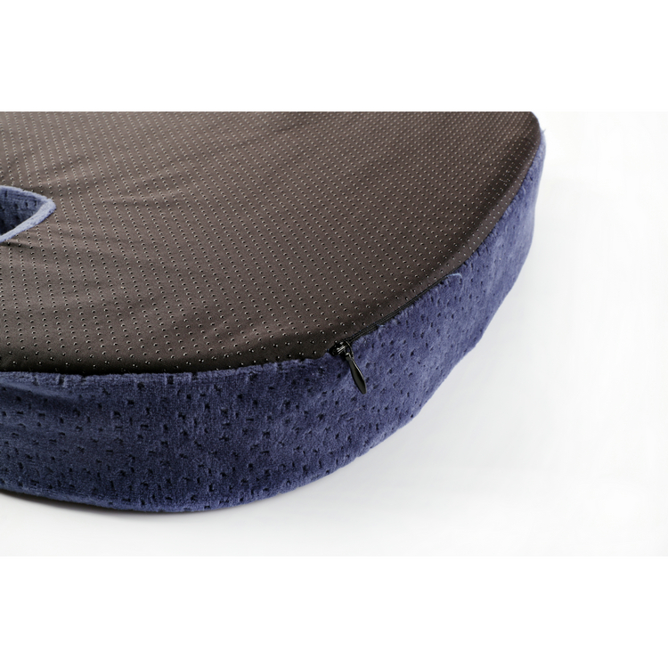 memory foam zero gravity chair seat cushion