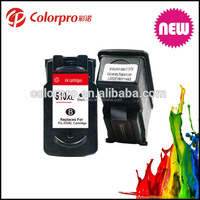 for canon PG510 / CL511 Printer Ink Cartridge Remanufactured for Canon printer