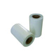 Competitive Price Printed Quality-Assured Metallised Polyester Film