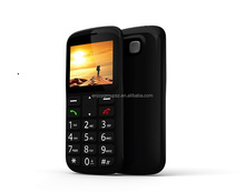 W90 Dual sim quad band SOS Phone generic cell phones