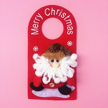 SD206 Hanging Christmas Decorations Made In China,New Christmas Handmade Decorations Wholesale,