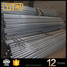 Can be customized bs 4568 class 4 class 3 gi pipe class c specifications