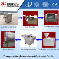 sausage machine manufacturers meat grinder for kitchenaid reviews