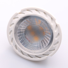 CE,SAA,RoHS,UL gu5.3 SMD MR16 led bulb light linear IC driver