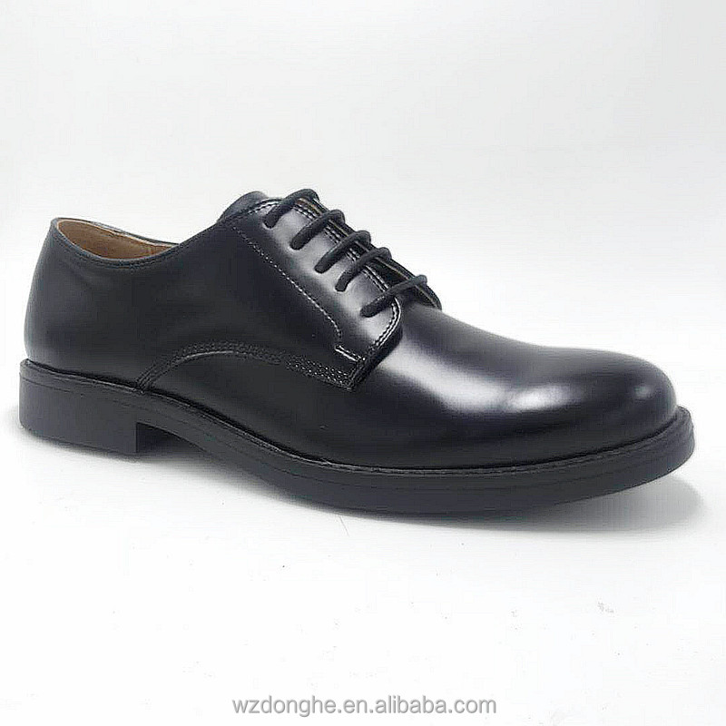Italian shoes for men dress style in leather
