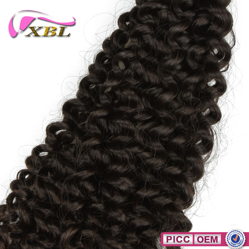 12 14 16 Inch Fashion Source Hair Online Curly Hair Weft Extension