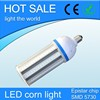 garden lighting road lighting halogen lamp replacement 45W led corn bulb