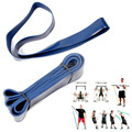 Alibaba Monster Power Exercise Crossfit Resistance Bands