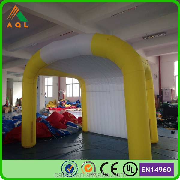 inflatable toys commercial large inflatable tent for party