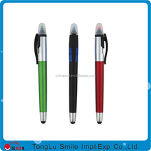 Stationery Products Wholesale sexy parker pen gift set drive