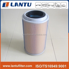 Japan truck serises air purifier auto part truck air filter
