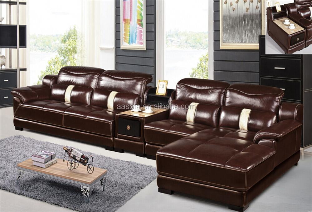 Vendita calda divano divano basso costo divano divani max divani ...