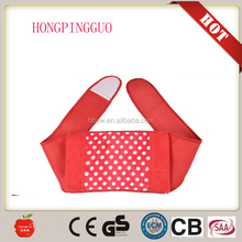 electric hot water bag water bean bag rechargeable hot water bag