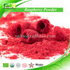 2016 New Fruit Freeze Certified Organic Dried Fruit Powder Raspberry Powder