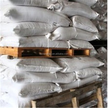 white Re-dispersible Emulsion Powder for self leveling cement