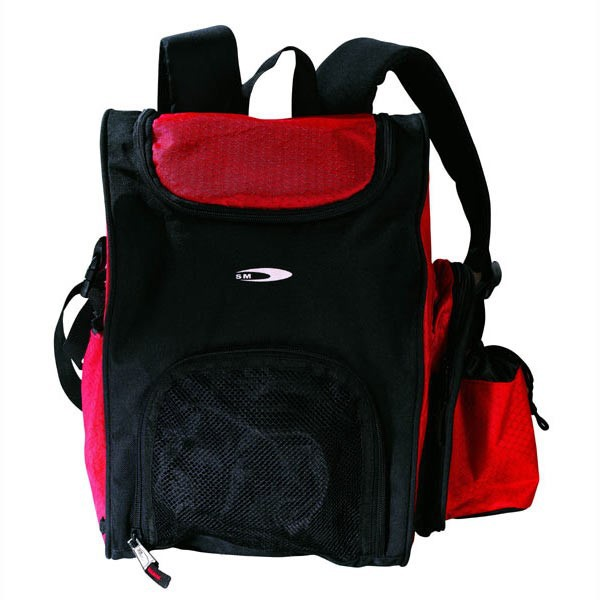 HIGH QUALITY BACKPACK