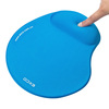 EXCO Top Popular Ergonomic Mouse Pads