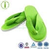Lady Indoor Elegant Design EVA Slippers And Sandals