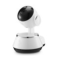 Home Security 720P WiFi Wireless Pan Tilt Rotate IP Camera Webcam