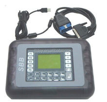 Tongda high quality SBB key programmer