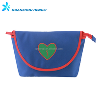 Wholesale Makeup Organizer Bag Makeup Cosmetic