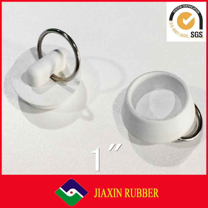 HOT SALE! BARGIN price & HIGH quality Rubber Sink Stopper