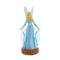 customized plastic Fairy figurine PVC TOY Figure CAKE TOPPER Figurine