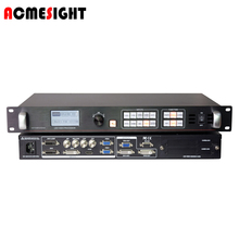 Professional China manufacturer high quality dvp903 hd video mixer