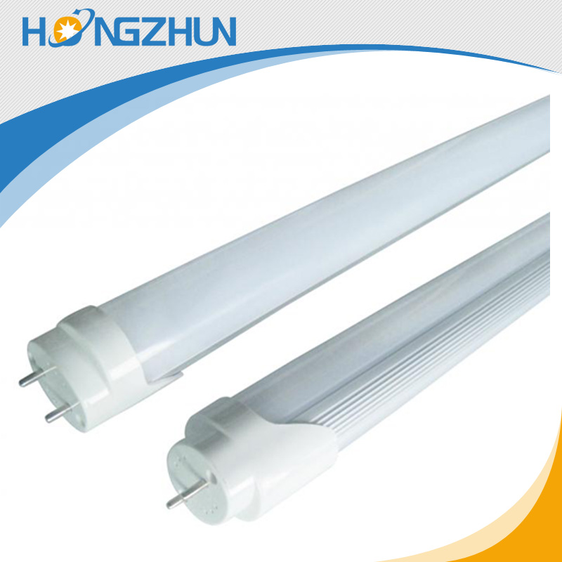 China Supplier 18w 1200mm Home Depot T8 Led Tube Light
