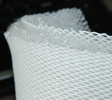 hello, please pay attention to very low price 3d spacer mesh fabric