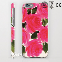 Guangzhou phone case printing supplier custom shell case for iphone 6 OEM