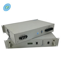 Factory dc dc power supply module 110v to 24v 50A converter