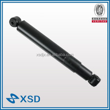 Best selling top quality steering damper