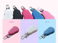 New Lovely style Car key cover, Auto key case holder, design for girl / lady /Women