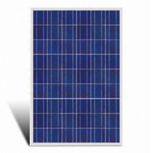 High quality 54 cell solar photovoltaic module elastic solar panel