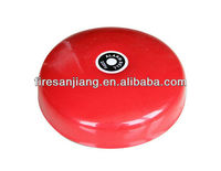Conventional fire alarm manufacture