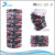 Factory Price Fashional Running fishing face mask microfiber seamleas bandana neck scarf for promotion