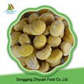 Direct Factory Of Frozen Chestnut Popular