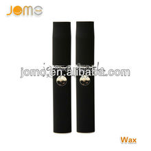 2013 American high quality e vape dry herb wax vaporizer pen/dry herb ego cheapest electric cigarette