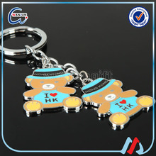 teddy bear Keychain manufacturers