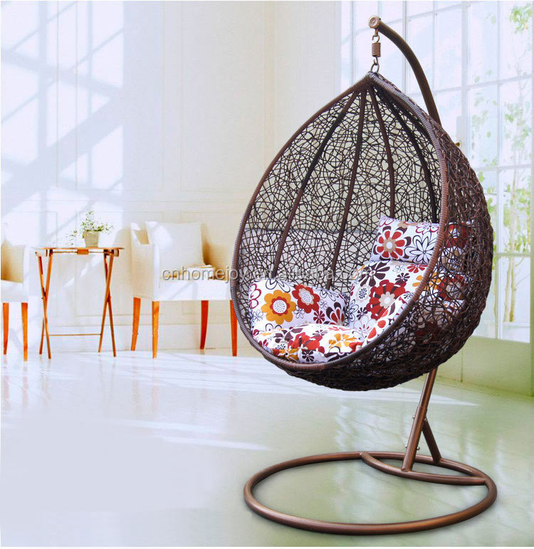 stopper hanging egg chairs for bedrooms have the same