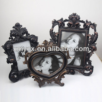 buy home design wholesale home design home product on alibaba com wholesale home decor and wholesale gifts dii design imports